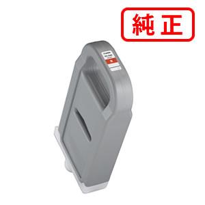 PFI-706R レッド CANON/キヤノン 純正インクカートリッジ