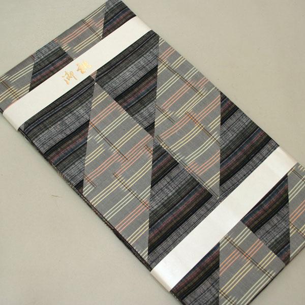 (株)安田屋 新品正絹西陣織袋帯仕立て有り刺繍★s85198820