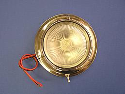 NOVA(ノバ)LEDライト(LED-9個)