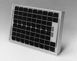 GT634 ケー・アイ・エス:太陽電池パネル(ソーラーパネル):10W, メンズバッグ専門店 紳士の持ち物 74a4b133