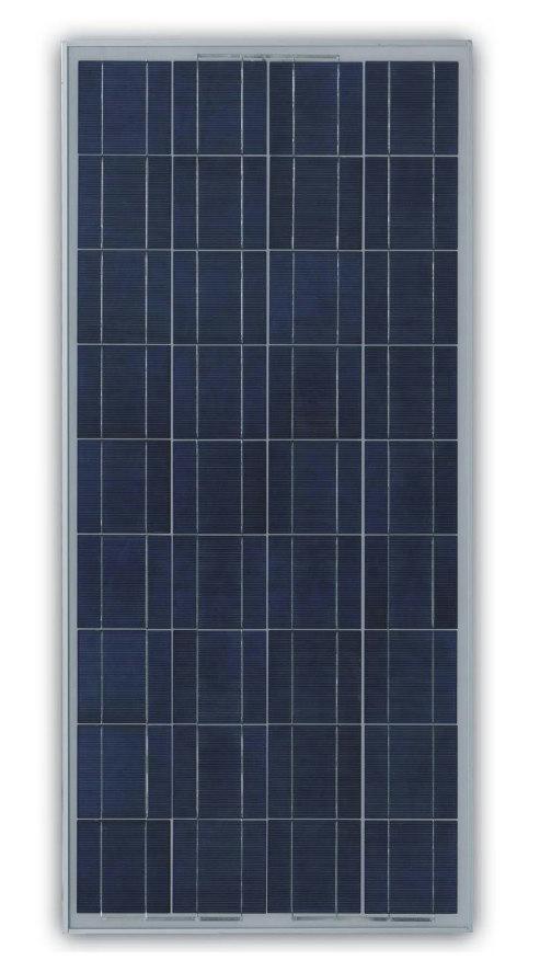 正規品送料無料 SUE130-12:太陽電池パネル ソーラーパネル :サンアース-130W 日本製