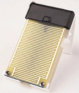 WS-6420 リーフウェットネスセンサー:(WS-004 ウェザーステーションD専用)
