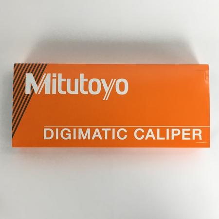 未使用 【中古】 Mitutoyo CD-P15M デジタルノギス 測定器 DIY Y4575992