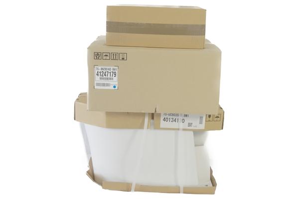 未使用 【中古】 タカラスタンダード TS-UC803S-B BW1 TS-BNZ951KD TS-UT2110KB 洋式トイレ 便座 セット 直 F3453338