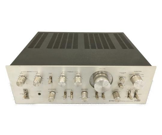 中古 Pioneer SA-8900II ステレオ プリメイン ジャンク 数量限定 オーディオ アンプ N5875117 送料無料 激安 お買い得 キ゛フト パイオニア
