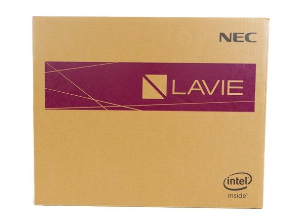 【SALE】 新品 【】 新品 NEC LAVIE Note PC-NX750JAB-KS ノートPC S3329939, 東京商会 b8721900