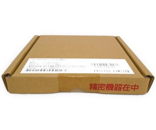 未使用 【中古】 FUJITSU サーバー用メモリ 8GB 2133RDIMM ×1PY-ME08SB N2375027