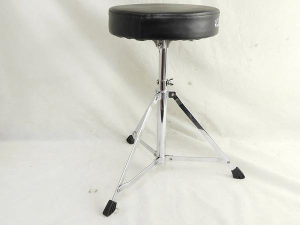 ドラムスティック ドラム用イスセット Roland ローランド ドラム