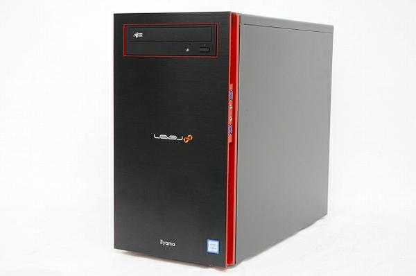 [定休日以外毎日出荷中] 美品【】iiyama ILeDxi-M012-A13 デスクトップパソコン T2196894, セレクトショップMOMO 733ec173