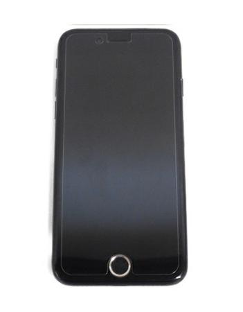【中古】 Apple アップル iPhone7 MNCK2J/A SoftBank 128GB 4.7型 ブラック スマートフォン T3478305