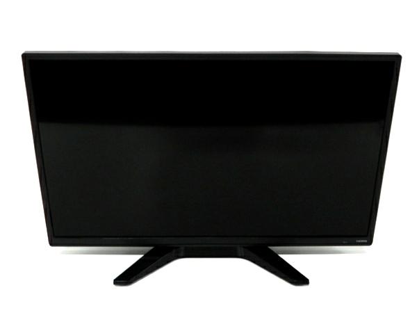 【中古】 ORION オリオン BTX24-31HB 液晶 テレビ 24V型 中古 F3826375