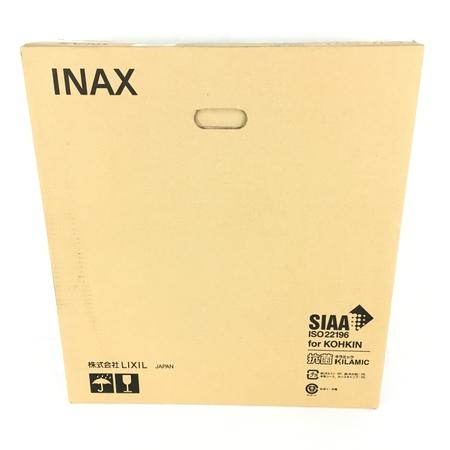 LIXIL INAX CW-B51/BN8 シャワートイレ シートタイプ オフホワイト Y3922959