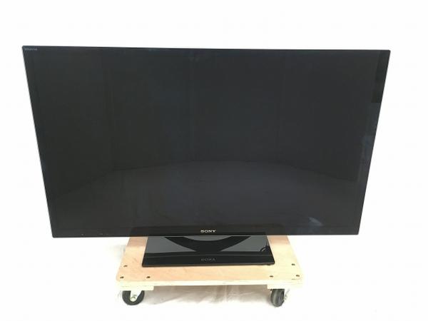 【中古】 SONY BRAVIA KDL-46HX850 液晶 テレビ 46型 ソニー 【大型】 W3878462