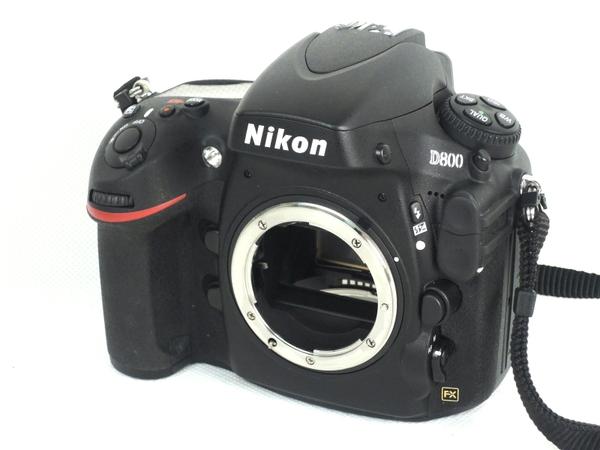品質保証 【】Nikon ニコン D800 28-300VR 28-300VR レンズキット D800 D800LK28-300VR カメラ ニコン デジタル一眼レフ Y2044090, みのむしふとんのワタセ:0f96ab98 --- baecker-innung-westfalen-sued.de
