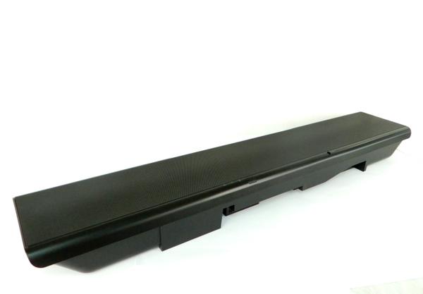 【中古】 YAMAHA ヤマハ YSP-5600 デジタル サラウンド プロジェクター 家電 音響 Y3423350