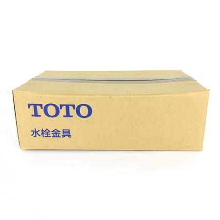 未使用 【中古】 TOTO GGシリーズ TMGG40E 浴室用シャワー水栓 Y3922964