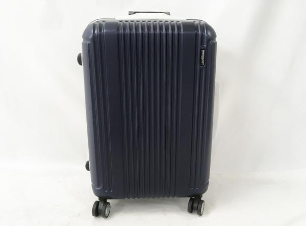 未使用【中古 スーツケース】 バーマス スーツケース 未使用 プレステージ2 52L 60265-60 キャリーケース W4056227 W4056227, カミシホロチョウ:3a8a0765 --- sunward.msk.ru