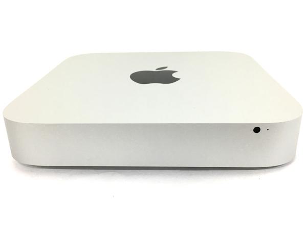【後払い手数料無料】 【】 Apple アップル Mac mini MGEN2J/A mini MGEN2J/A Late 8GB 2014 i5 4278U 2.6GHz HDD1TB 8GB Mojave 10.14 T3685364, 岸本町:2de6a376 --- delipanzapatoca.com