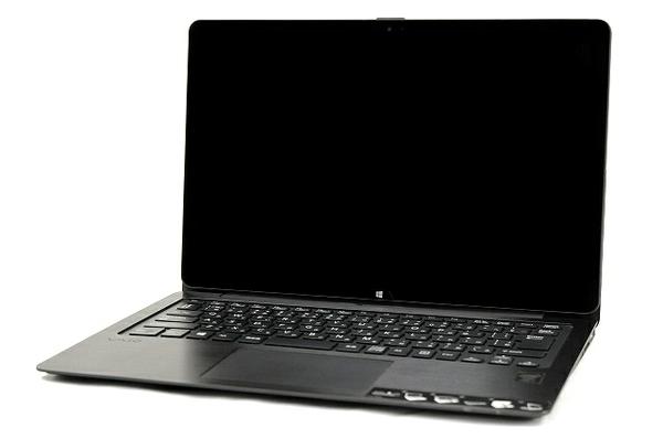 新品同様 【】 13.3型 Sony VAIO Win8.1 1.80GHz Fit 13 SVF13N2A1J 2in1 パソコン PC 13.3型 FHD i7-4500U 1.80GHz 8GB SSD512GB Win8.1 Pro 64bit T4091828, ミスミチョウ:cfd80804 --- delipanzapatoca.com