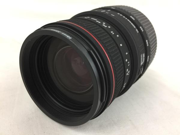 【中古】 SIGMA 70-300mm F4-5.6 DG MACRO (ソニー用) 中古 T3654621