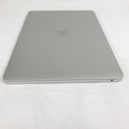 Apple アップル MacBook Pro MPXU2J A ノート PC 13 3型 2017i7 7660U 2 5G5c3Aqj4RL