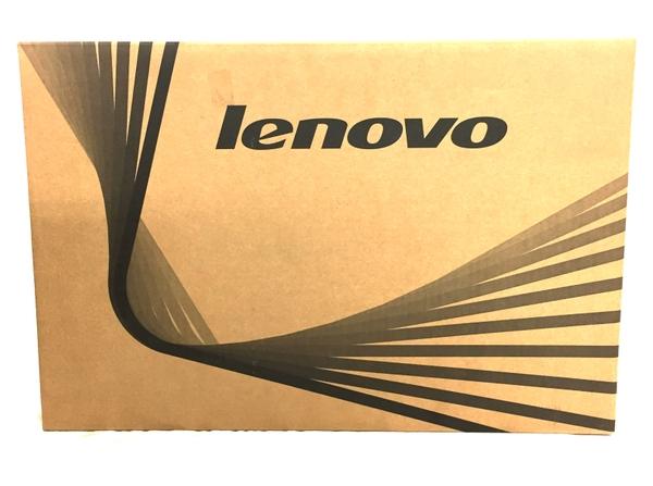 未使用lenovo 80M300GYJP 15 6型 ノートパソコン Celeron N3060 4GB HDD500GB0O8yvnmNw