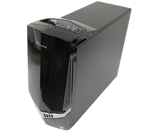 世界的に有名な 【】Mouse G-Tune NG-i640GA6-BD0 i7 4GHz 16GB HDD1TB GTX970 デスクトップ Win10 T2140047, はぶらし専門店 ハイズ 5921632a