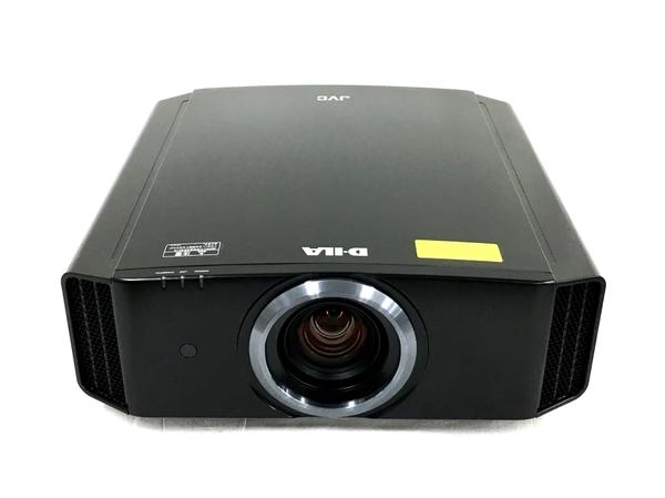 激安通販の 【】 JVC ケンウッド JVC 560H DLA-X570R-BJ プロジェクター T4046289 映像機器 560H T4046289, 赤や(インテリア家具通販):72de552d --- evirs.sk
