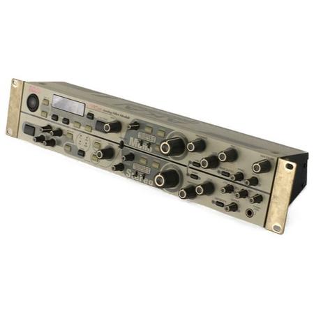 【中古】 AKAI MFC42 アナログ フィルター エフェクター 器材 機器 Y3895744