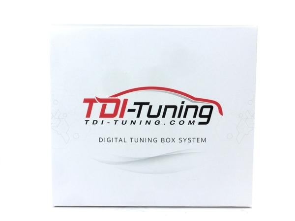 未使用 中古 TDI Tuning CRTD4 Petrol Box BMW 258 G20 新色追加 M5668872 330i PS 新品未使用正規品 用 型式