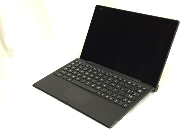 【中古】 Sony ソニー SO-05G docomo 32GB 10.1型 ブラック タブレット 中古 T3878663