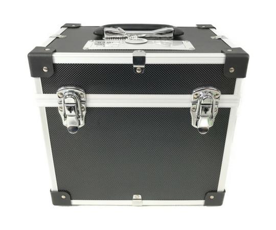 未使用 【中古】 テクノ販売 LST-YG97X レーザー 墨出し器 電動工具 未使用 S4574845