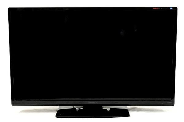 【中古】 ORION オリオン DNX29-3BP 液晶テレビ BK 29V型 楽 【大型】 T3880897