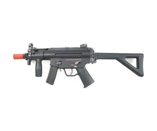 【中古】東京マルイ MP5KPDW グリップ 電動ガン オートマチック N3545525