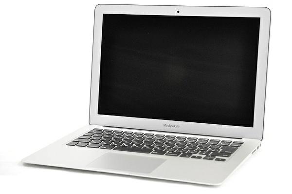定番  美品【】【】 Apple アップル MacBook Air 8GB MQD42J Sierra/A ノート PC 13.3型 2017 i5 5350U 1.8GHz 8GB SSD256GB High Sierra 10.13 T3043924, きものまるとも:531fadf4 --- ceremonialdovesoftidewater.com
