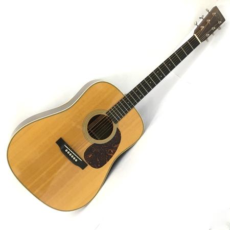 【中古】 MARTIN MARTIN マーチン HD-28V Y4010289 アコースティック ギター【中古】 2013年製 アコギ ケース付 楽器 弦楽器 中古 Y4010289, コクブンジマチ:c9703206 --- sunward.msk.ru