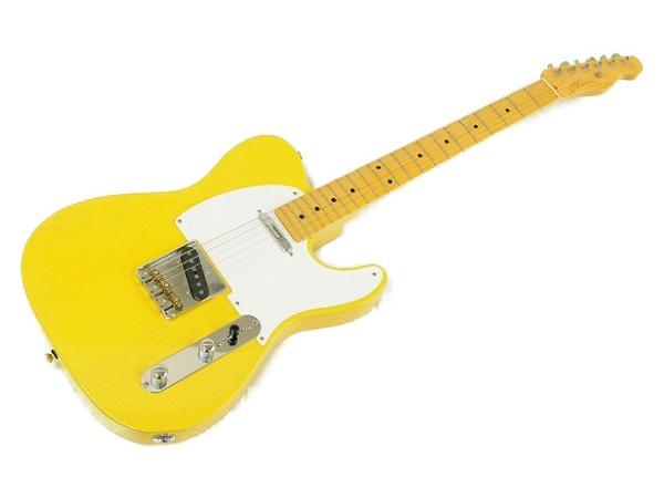 アンマーショップ 【】 タイプ momose MTL1-STD モモセ モモセ テレキャスター タイプ T5467860 エレキギター T5467860, フジミマチ:a4c96f8b --- briefundpost.de