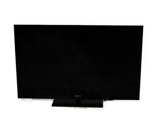 【中古】 SONY ソニー BRAVIA KDL-46HX820 液晶テレビ 46V型【大型】 K3749592