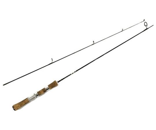 超激安 【】 UFM ウエダ BWS-55 バックウォータースペシャル トラウトロッド 5ft 6in ロッド 釣り竿 N4322760, ICI ski online 1477de97