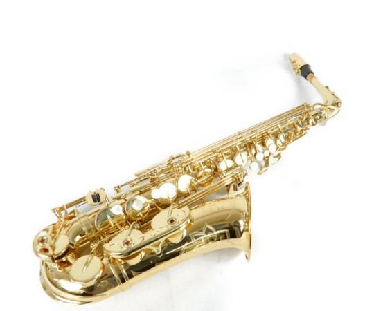 大洲市 美品【 管楽器】 YAMAHA 美品 ヤマハ YAS-82Z アルトサックス YAS-82Z 管楽器 ハードケース付 K3799855, パーツモール:b1340ac3 --- scrabblewordsfinder.net