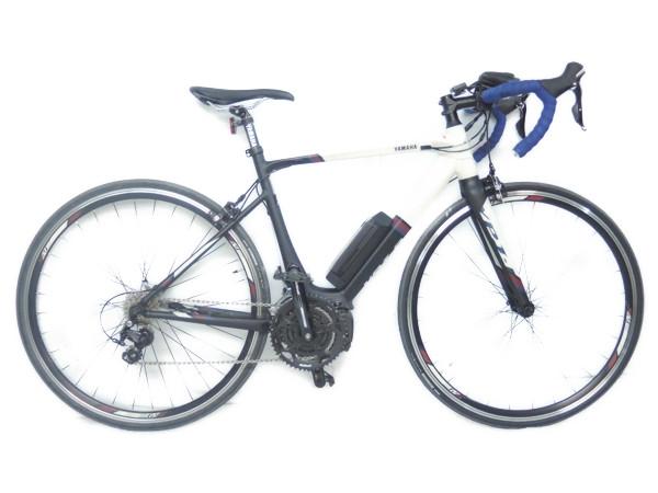 ラウンド  【】 ヤマハ ヤマハ Y2009304 YPJ-R PW70RM 電動アシスト ロードバイク ロードバイク Y2009304, スリッパ専門店「Dolphinshop」:c7ae6000 --- borikvino.sk