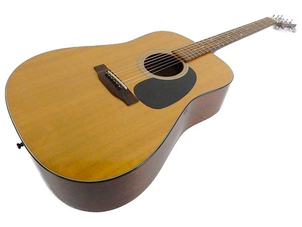 【中古】 Martin マーチン D-18 アコーステック ギター アコギ 弦楽器 楽器 ケース付 Y3662048