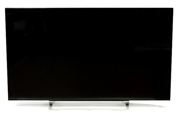 【中古】 TOSHIBA 東芝 REGZA 55J10 液晶テレビ 55V型 楽 【大型】 T3867450
