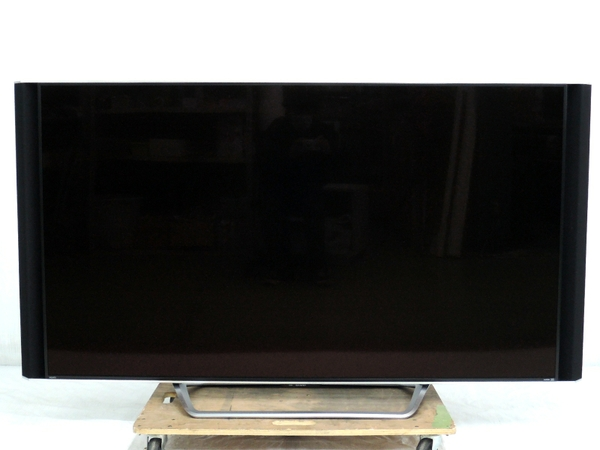 2018セール 【】 訳有り SHARP シャープ AQUOS LC-70XG35 液晶 テレビ 70型 映像 機器 楽 【大型】 Y3002539, キャプテン 3dc4e9be