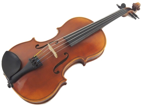 高い素材 【】YAMAHA T.YAMADA ケース付 バイオリン V7G T.YAMADA 3/4 ケース付 3/4 弦楽器 Y2102545, マット専門店 織人しきもの屋工房:e918b1a9 --- navlex.net
