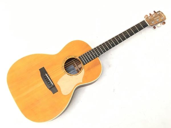 【中古】 K.YAIRI VINCENT VN-30 Blues アコースティック ギター 弦楽器 良好 W4917056