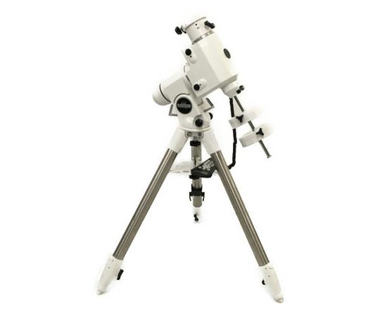 【中古】 良好 KENKO ケンコー SkyExplorer スカイエクスプローラー EQ6PRO 赤道儀 N3888309