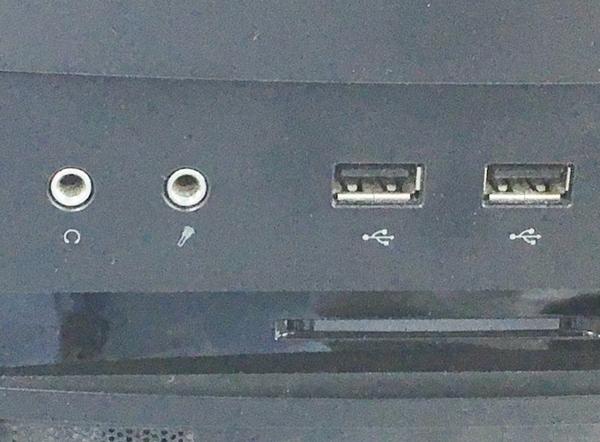 Mouse Computer LM iG800 デスクトップ パソコン i7 8700K 3 70GHz 16GB SSD 256GB HDD 1 0TB Win10 Pro 64bitT3745881cK1lFJT