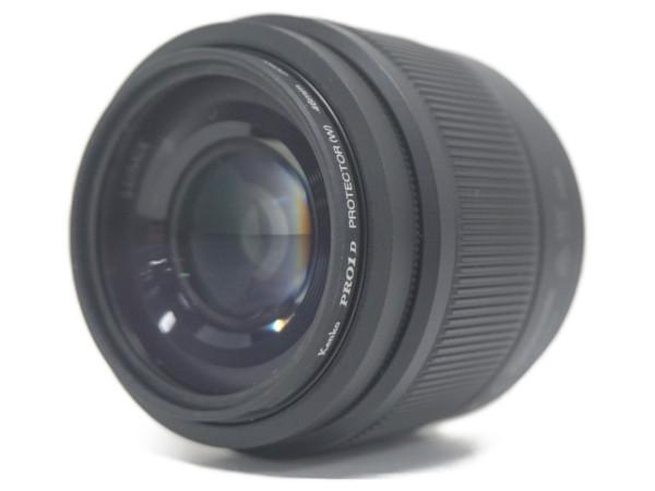 【中古】 Panasonic パナソニック LUMIX G 25mm F1.7 ASPH. H-H025 レンズ 単焦点 中古 F4243138