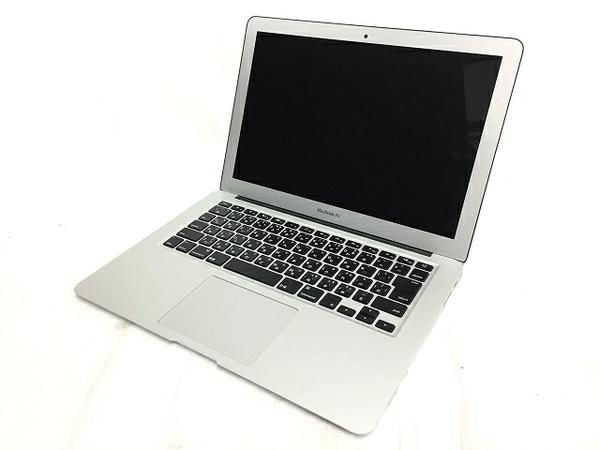 最も  【】 Apple Mojave 13.3型 アップル MacBook Air MJVE2J Apple/A ノートPC 13.3型 Early 2015 i5 5250U 1.6GHz 4GB SSD128GB Mojave 10.14 T4076576, 全日本送料無料:9259c55f --- delipanzapatoca.com